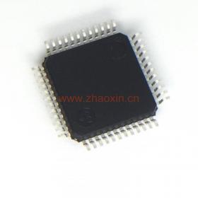 STM32F103C8T6TR